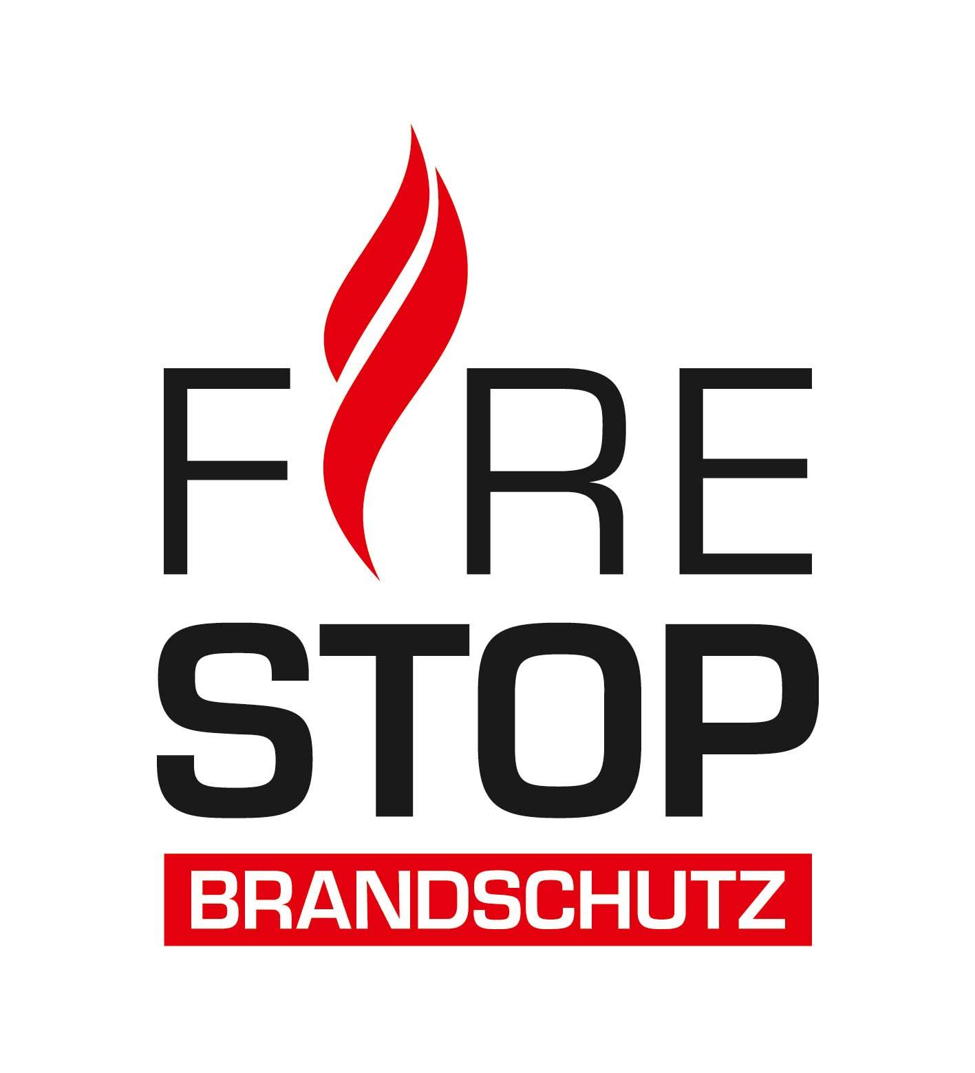 FIRESTOP Brandschutz Service